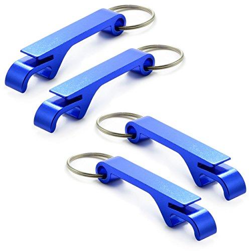 4er-set-flaschenoffner-aus-aluminium-fur-schlusselanhanger-mit-blauer-metallic-lackierung-marke-ganz