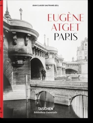 [PDF] Téléchargement gratuit Livres BU-Atget, Paris HC