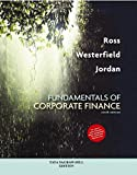 #10: Fundamentals of Corporate Finance