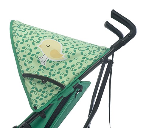 """Chicco – Buggy """"Snappy"""" - 2"""
