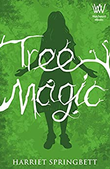 Order Tree Magic on Amazon