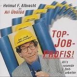 Top-Job-Profis: Ali's rasende Zeitarbeiter