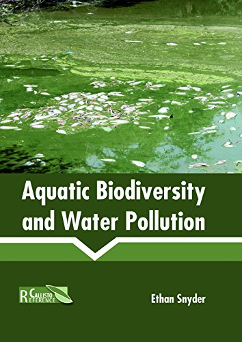 aquatic chemistry chemical equilibria and rates in natural waters environmental science and technology a wileyinterscience series of textsand monographs