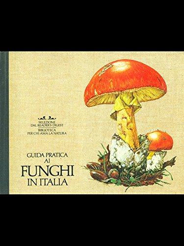 guida-pratica-ai-funghi-in-italia