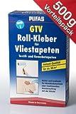 Pufas GTV Rollkleber 0,500 KG