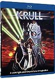 Krull [Blu-ray] [1983] [US Import]