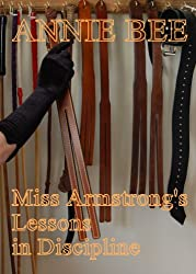 Miss Armstrong's Lessons in Discipline