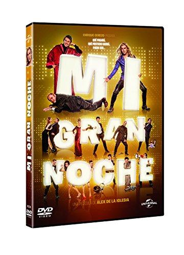 mi-gran-noche-dvd