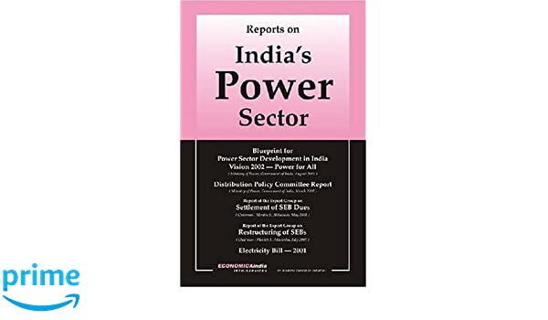 Buy reports on indias power sector book online at low prices in buy reports on indias power sector book online at low prices in india reports on indias power sector reviews ratings amazon malvernweather Gallery