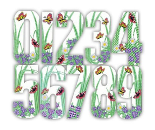 Wheelie-Bin-Numbers-Butterfly-Stickers-for-House-numbers-Sulo-Bin-Garbage-or-Rubbish-bins