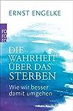 ISBN 3499629380