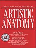 ISBN 0823002977