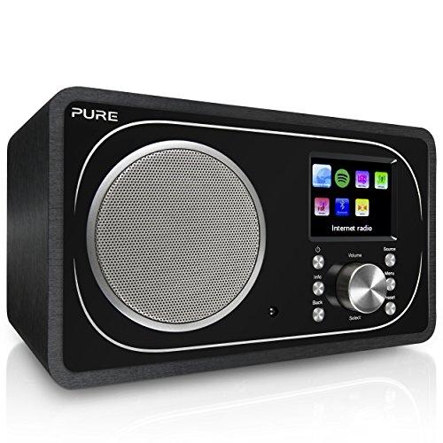 pure-evoke-f3-digital-dab-fm-internet-radio-with-spotify-connect-and-bluetooth