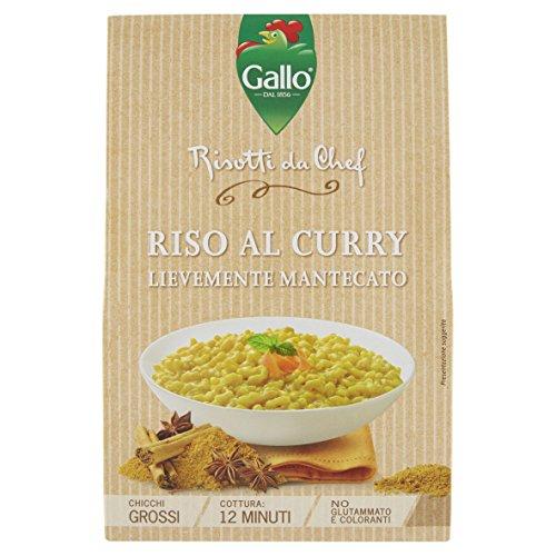 riso-gallo-risotto-da-chef-curry-lievemente-mantecato-busta-da-175-gr
