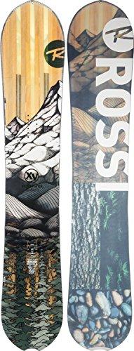 Rossignol XV Snowboard Herren, 164cm (W) -