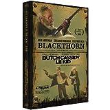 Coffret WESTERN : Blackthorn + Butch Cassidy et le Kid - Edition limitée