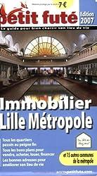 Petit Futé Immobilier Lille Métropole
