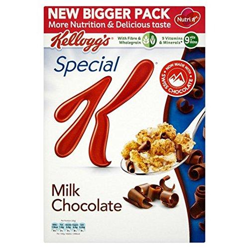 kelloggs-special-k-milk-chocolate-360g