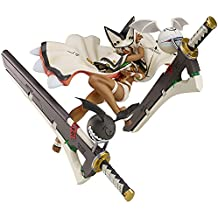 GUILTY GEAR Xrd -SIGN- Ramlethal Valentine 1/8 Complete Figure