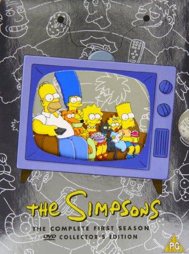 the-simpsons-reino-unido-dvd