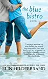 Image de The Blue Bistro: A Novel