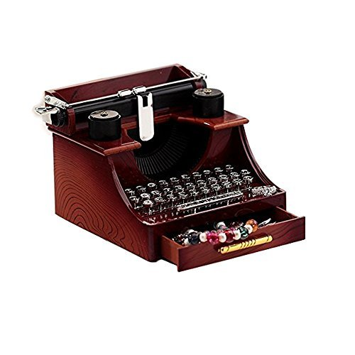 alytimes-vintage-typewriter-music-box-for-home-office-study-room-dcor-decoration