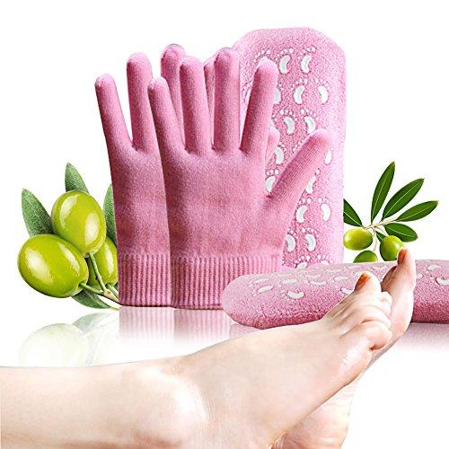 spa-gants-chaussettes-hydratants-cidbestr-unisex-beaute-spa-chaussettes-et-gants-hydratantes-therapi