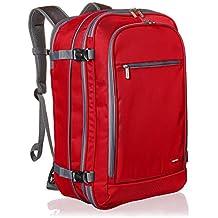 AmazonBasics - Zaino da viaggio bagaglio a mano- 50L cb3f8d431e7