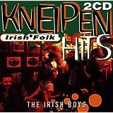 Kneipen Hits-Irish Folk