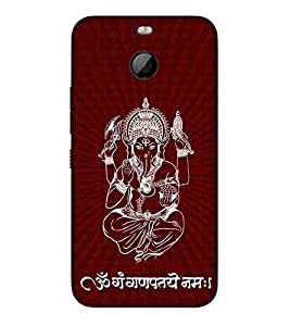 For HTC Bolt Ganesh Wallpaper, god Printed Cell Phone Cases, ganesha Mobile Phone Cases ( Cell Phone Accessories ), shiva Designer Art Pouch Pouches Covers, hindu Customized Cases & Covers, religious Smart Phone Covers , Phone Back Case Covers By Cover Dunia