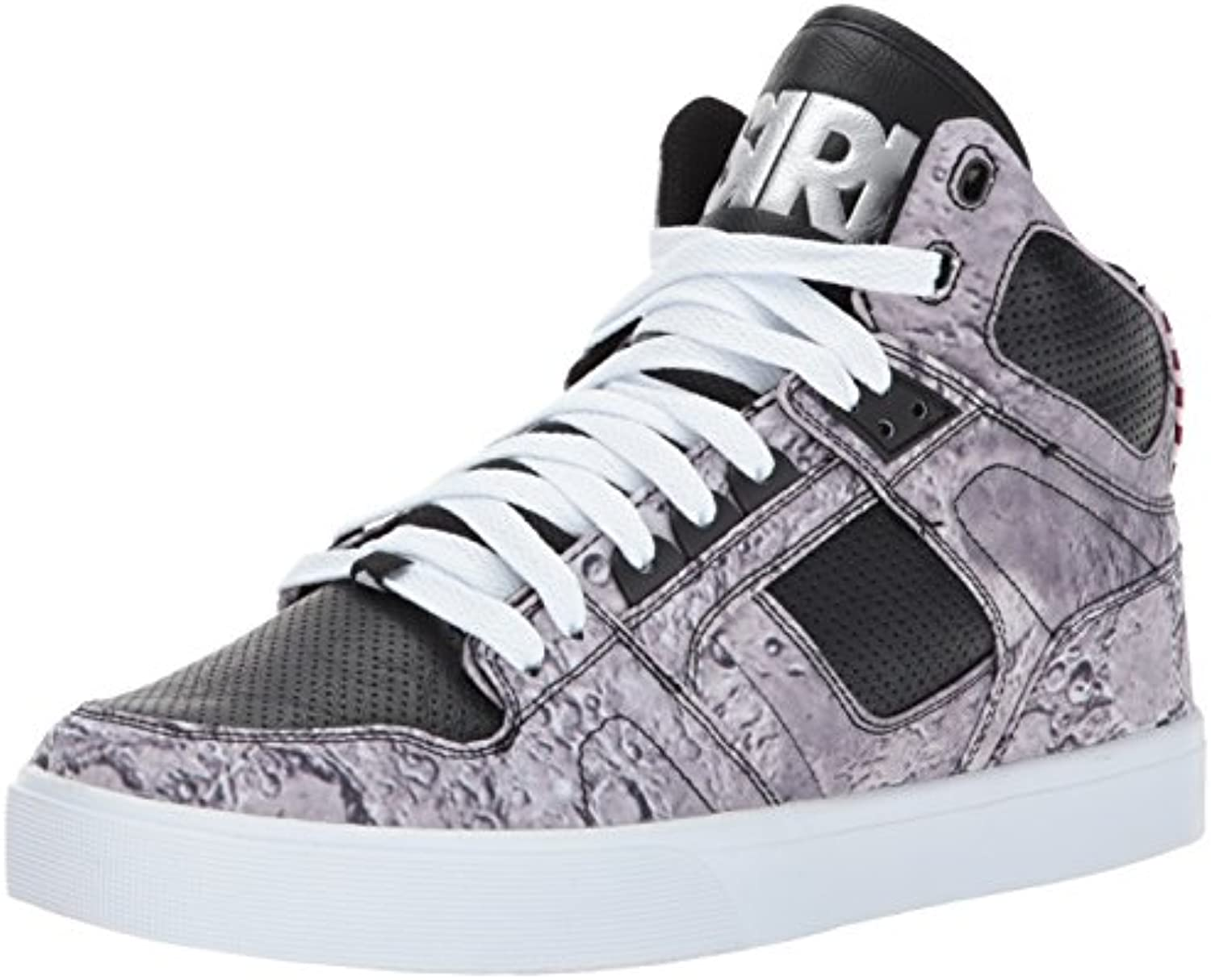 Zapatos Osiris NYC83 Vulc Lunar-Eclipse  -