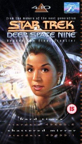 Star Trek - Deep Space Nine 46