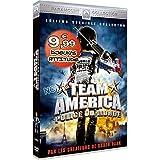 Team America - Police du monde [Édition Collector]