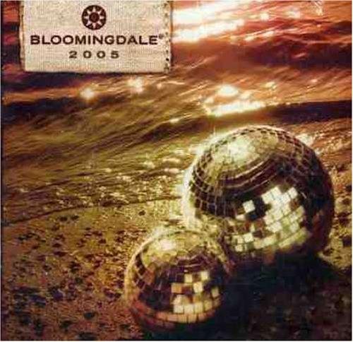 bloomingdale-2005
