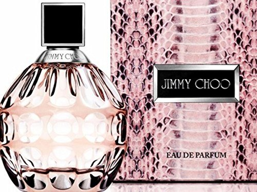 jimmy-choo-ladies-60ml-edp-women-perfume-spray-bargain-with-gift-bag