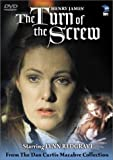 Turn of the Screw [DVD] [Region 1] [US Import] [NTSC]