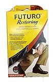 Best Futuro Compression Socks Men - Futuro Restoring Dress Socks for Men Medium Firm Review