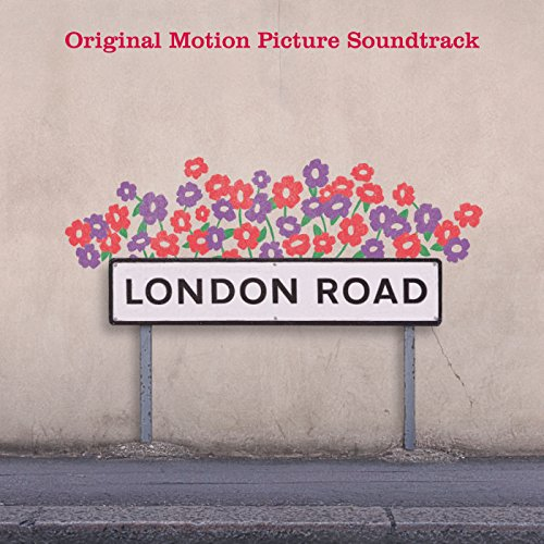 "Cellular Material (From ""London Road"" Soundtrack)"