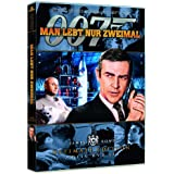 James Bond 007 Ultimate Edition - Man lebt nur zweimal