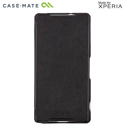 Case-Mate CM032665 Sheer Glam Schutzhülle für LG G4 champagnerfarben schwarz