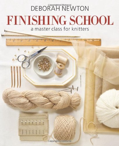 finishing-school-a-master-class-for-knitters