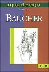 Baucher. Le tact, la recherche et l'orgueil
