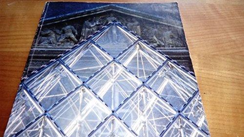 La pyramide du Louvre. - Pyramide Des Louvre