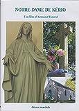 Septembre 1874. Paroisse de Noyal-Muzillac, Morbihan. Au creux d'un vallon, la Vierge apparaît à un jeune meunier de 17 ans, Jean-Marie Le Boterff. Personne ne met en doute les déclarations du voyant car chacun connaît sa grande dévotion à la Vierge ...
