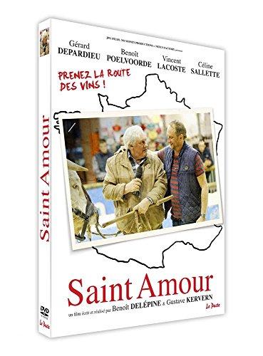 "<a href=""/node/24149"">Saint Amour</a>"