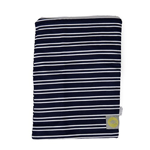 itzy-ritzy-travel-happens-sealed-wet-bag-navy-stripe-medium-by-itzy-ritzy