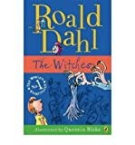 [The Witches] [by: Roald Dahl] - Penguin Books Ltd - 08/01/2009