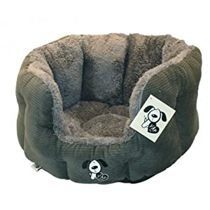 Yap Rimini Oval Dog Bed