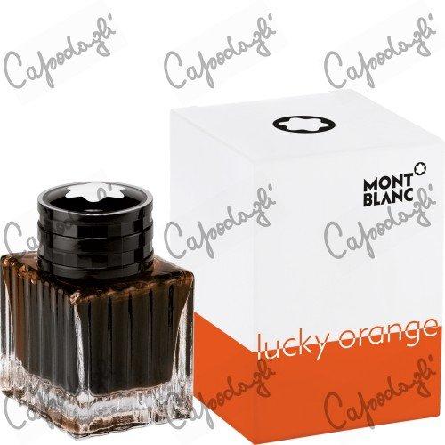 montblanc-boccetta-dinchiostro-colour-of-the-year-lucky-orange-arancione-30-ml-114960