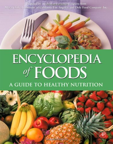 encyclopedia-of-foods-a-guide-to-healthy-nutrition